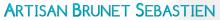 Artisan brunet sebastien: Plomberie Electricité Climatisation Domotique Installation Dépannage