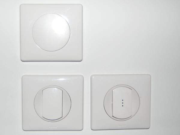 electricit climatisation chauffage cannes nice grasse cannes la bocca antibes mandelieu la. Black Bedroom Furniture Sets. Home Design Ideas